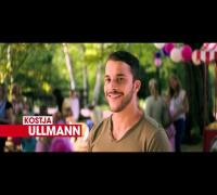 """""""3 TÜRKEN UND EIN BABY"""" // Trailer mit Ćelo & Abdi // Jetzt im Kino!"""