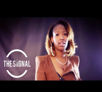 "3DNatee's ""Quick Fix.1"" - The Signal"