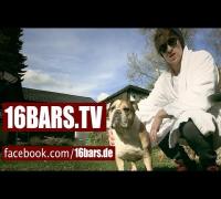 3plusss - LANGWEILTMICH (16BARS.TV Videopremiere)