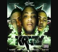42 Keez - Krazy