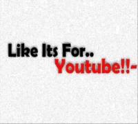 42  Keez - Like Its For Youtube