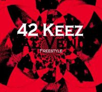42 Keez - Val Venis Freestyle w/ Lyrics