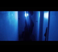 4S Feat. HustleTeam Banga - Affiliated