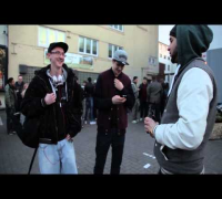 4tune - Der fantastische 4 Blog #2 (►VÖ. 16.05.14)
