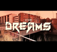 4tune - Dreams (Prod. by Joznez) [Official HD Video]