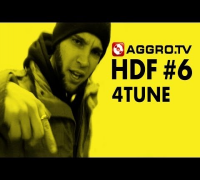 4TUNE HALT DIE FRESSE 06 NR 325 (OFFICIAL HD VERSION AGGROTV)