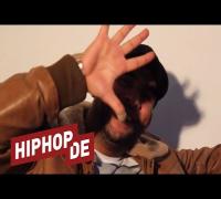 5 Rapper, die Veysel inspiriert haben (Five) - Toxik trifft