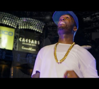 50 Cent & G Unit Perform At Mets Stadium [Live]