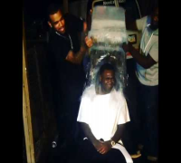 50 Cent & Kidd Kidd Accept ALS Ice Bucket Challenge (2014 Lou Gehrig's Disease Awareness)