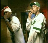 50 Cent & Lloyd Banks - 50-N-Banks (Throwback Banger)