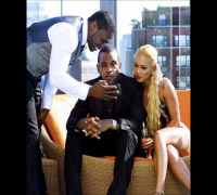 50 Cent & Lloyd Banks - Air Your Ass Out (Throwback Classic)