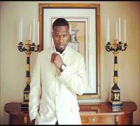 50 Cent - War (HQ ThrowBack Classic)