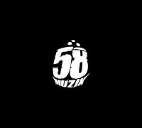 58Muzik