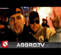 60/60 AKA ALITIZ - TO ZEIMPEKIKO TIS SIMORIAS (OFFICIAL HD VERSION AGGROTV)