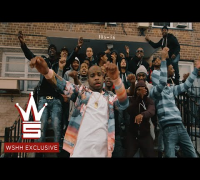 "821 ""Lobby"" (WSHH Exclusive - Official Music Video)"