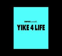 99% - Yike In It