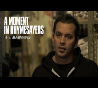 A Moment In Rhymesayers - Episode 1: The Beginning
