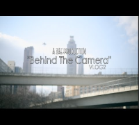 "A Zae Production ""Behind The Camera"" Vlog2 (Atlanta) f/ Tink & Rich Kidz"
