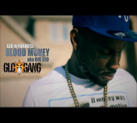 "A Zae Production ""Behind The Camera"" Vlog3 f/ Blood Money & GloGang"