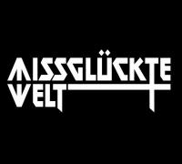 """AAK - SWISS  - """"Mädchen aus`m Keller"""" (unveröffentlicht von 2009) - Originalversion"""