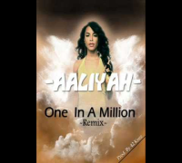 Aaliyah - One In A Million Remix (Prod. By 42 Keez)
