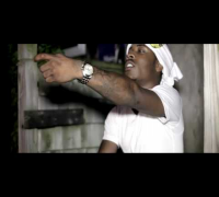 A$ap Ant & TootieRo-Hood Famous (Official Video) Directed by @ikevision
