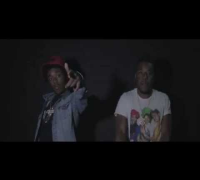 A$AP Ant (YG ADDIE) ft. Lil Uzi Vert - 187 (Official Video)