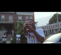 A$AP Ant (YG ADDIE) ft. Young Turk - Mobbin (Prod. By Zaytoven) (Official Video)