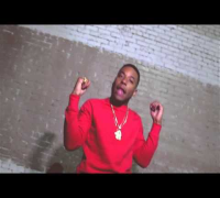 A$AP Ant (YG ADDIE RO) - Chiraq Freestyle (Official Video)