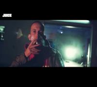 Aaron Scotch - Ich drifte [JUICE Premiere]