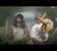 Ab-Soul - The Smokebox (Part 2)
