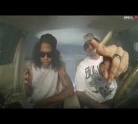 Ab-Soul - The Smokebox (Part 2)