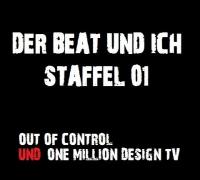 Abdou feat. Zero | DER BEAT UND ICH-STAFFEL 01 | #34
