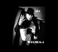 ABe - To Jest Moje Miejsce (Prod. RTN) G-Funk