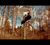 Absztrakkt & Dj Eule - Karma Apache (Video)