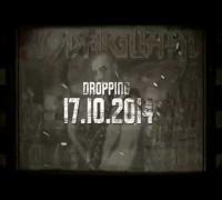 Absztrakkt & Snowgoons - Bodhiguard Snippet  (VÖ 17.10.2014)