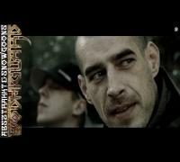 Absztrakkt & Snowgoons - Bodhishinobi feat. Cr7z (Video)