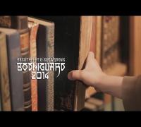 Absztrakkt & Snowgoons - Ich bin der Bodhiguard - Teaser # 1 (VÖ 17.10.2014)