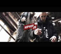 Absztrakkt & Snowgoons - Silberummantelte Diamantgeschosse feat. Aslan Neter (Trailer)