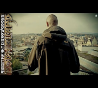 Absztrakkt & Snowgoons - Stadt des Lichts (Video)
