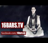 Absztrakkt & Snwogoons - In allen Zeiten und Welten (16BARS.TV PREMIERE)
