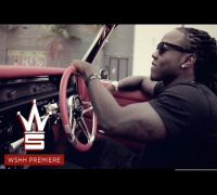 Ace Hood - Everyday (Official Video)