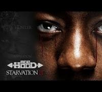 Ace Hood - Fear  (Starvation 3)