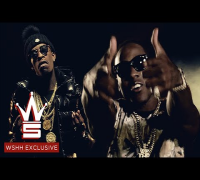 "Ace Hood ""We Don't"" feat. Rich Homie Quan (WSHH Exclusive - Official Music Video)"
