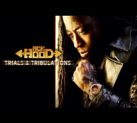Ace Hood - We Outchea ft. Lil Wayne (Trials & Tribulations)
