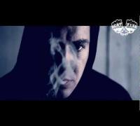 AchtVier - Aufstand Intro