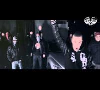 Achtvier - Aufstand Teaser - 10.05.13