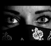 AchtVier feat. Mosh36 - Warenübergabe ( Aufstand )