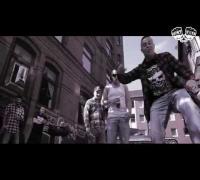 AchtVier ft. Pada Lash & Taimo - Für die Neidaz 2