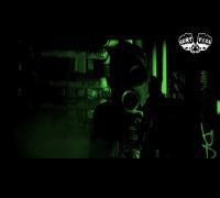 AchtVier - Giftgas ( Aufstand - 14.06.2013 )